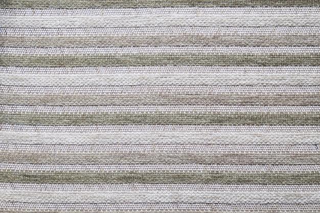 カーペット敷きの床の背景