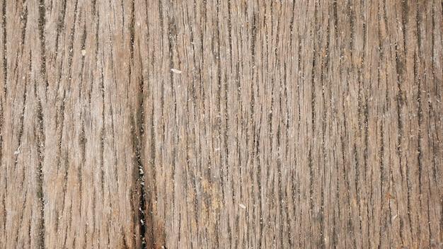 木のテクスチャの背景とほこり