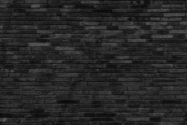 背景の黒い壁の大きなテクスチャ。