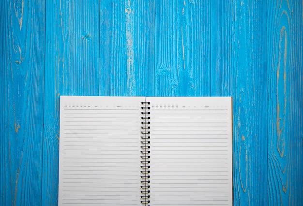 木材の背景に関する本
