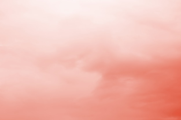 ファンタジーとビンテージの動的雲と背景のグランジテクスチャと空