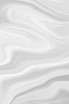 Абстрактное искусство красивой краски мрамора для текстуры фона и дизайна, красочные и необычные цветные