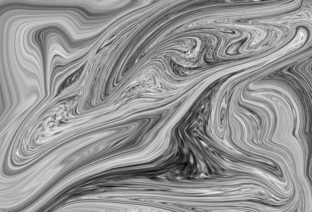 テクスチャ背景の大理石の美しい絵の具の抽象芸術