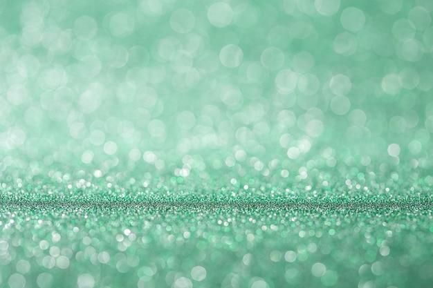 Новый год аннотация размытый расфокусированный фон