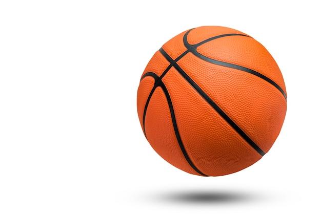 バスケットボールのボール