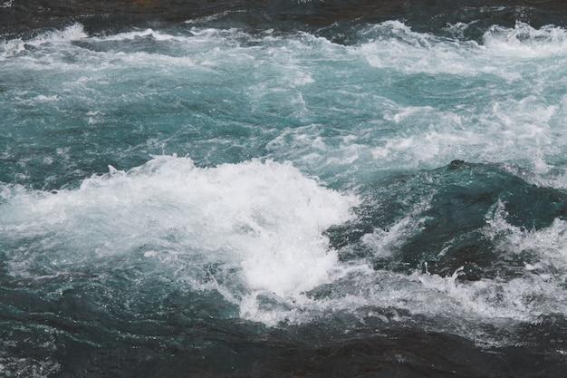 スワット川カラームスワット風景風景