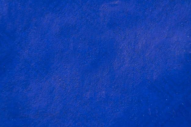 カーボン紙のテクスチャの背景