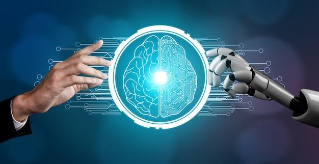 未来の人工知能