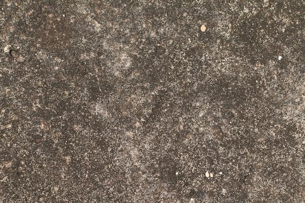 Текстура бетона или текстуры цементной стены абстрактный фон