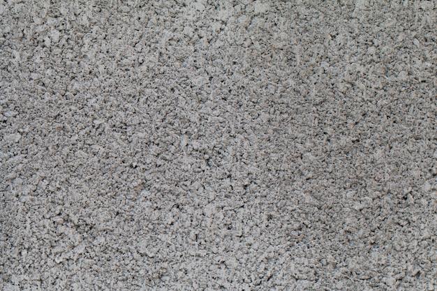 コンクリートの質感やセメント壁の質感の抽象的な背景