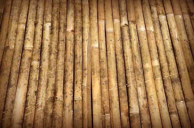 Текстура дерева. старые старые панели
