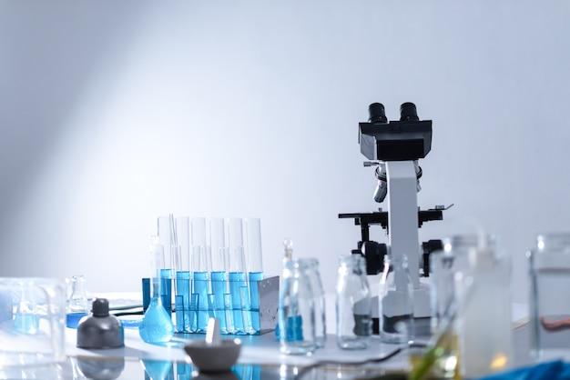 Лабораторное оборудование, лабораторная посуда для химических лабораторий