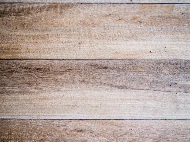 木の壁の背景のテクスチャ