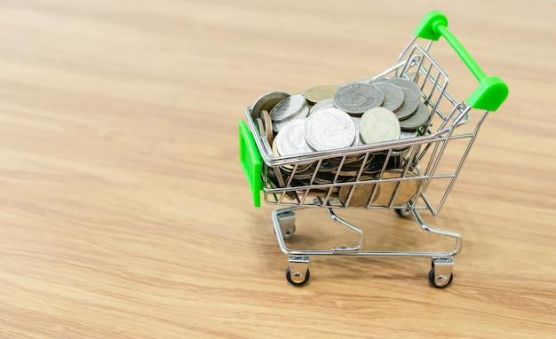 電子商取引便利のオンラインショッピングカート販売