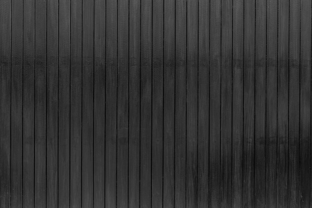 Текстура черного дерева