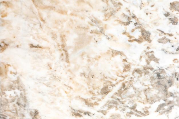 室内外装の装飾や工業建築デザインの大理石のテクスチャ背景。