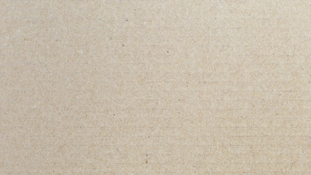 ビジネスコミュニケーションおよび教育のための茶色のリサイクル紙の背景
