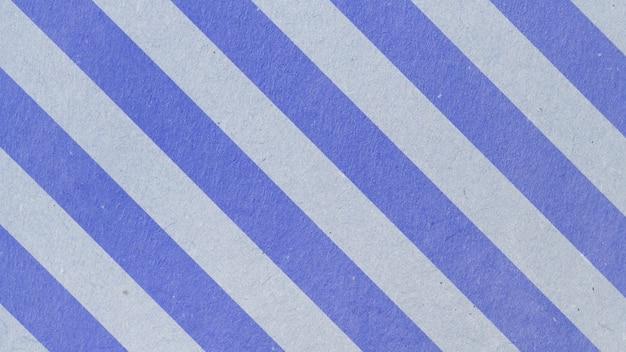 Серый и синий фон переработанной бумаги.