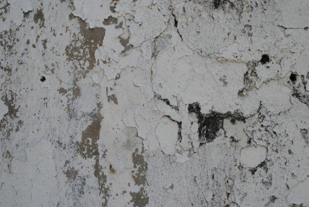 欠陥の壁のテクスチャ