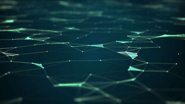 技術ネットワーク