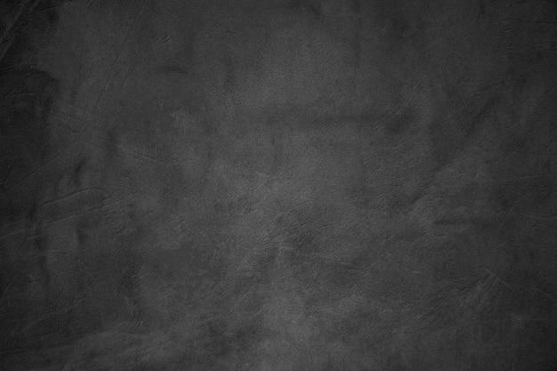 黒板の表面
