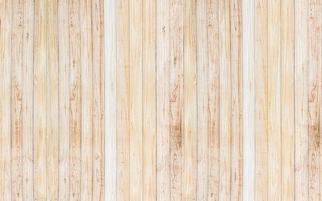 茶色の木製テーブルトップテクスチャ背景