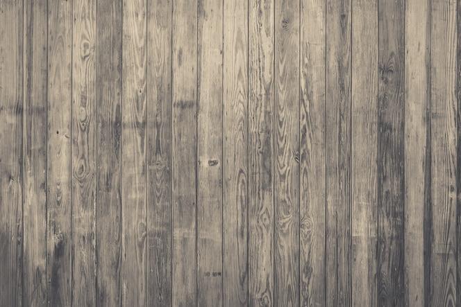 Старые деревянные панели текстуры фона