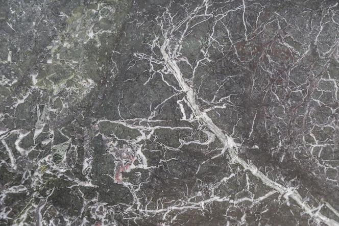 Использование мраморной текстуры для фона