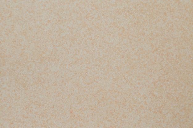 砂岩のセラミックタイルテクスチャの背景の詳細