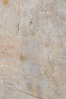 淡い黄色と灰色の大理石のタイル、自然の模様と質感