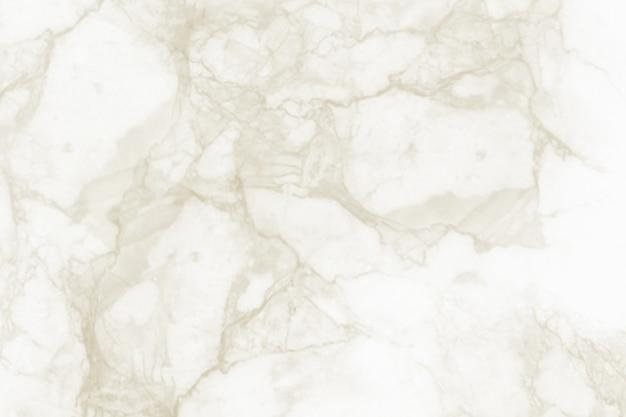 設計のための金大理石のテクスチャ背景。