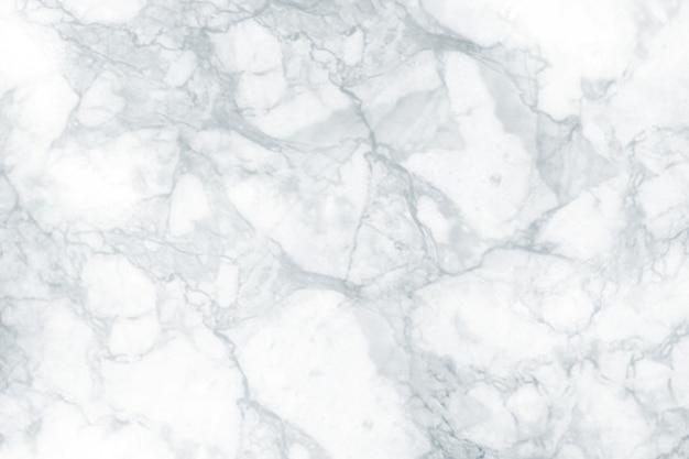 グレーの大理石の背景。