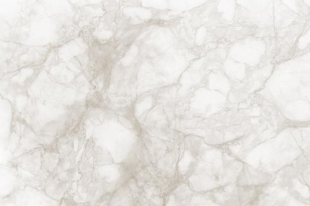 灰色の大理石の質感とデザインの背景。
