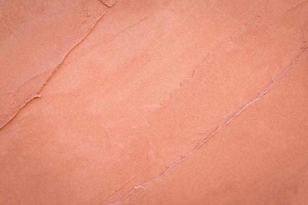 古いセメント壁、コンクリート表面の背景