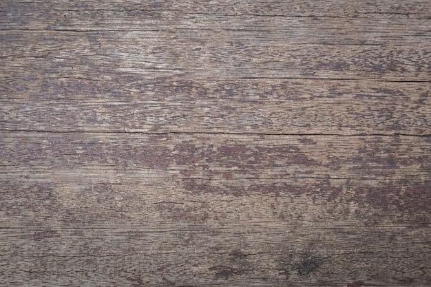 古い木の板のテクスチャ背景。