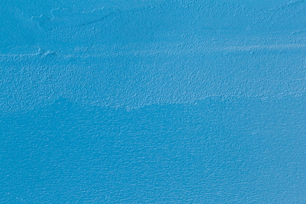 Обои цвета голубого бетона предпосылки.