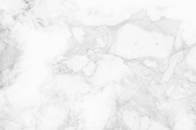 灰色の大理石のテクスチャと背景