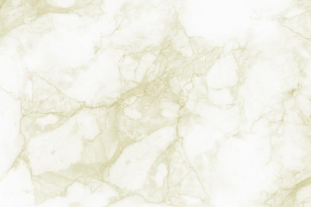 Золотой мрамор текстура и фон