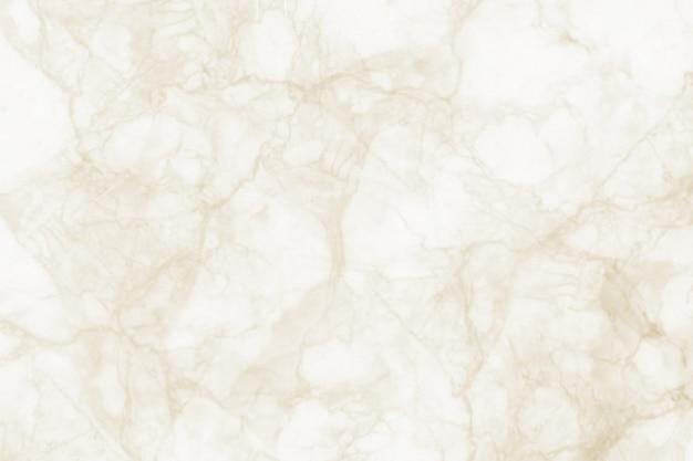 金の大理石のテクスチャと背景
