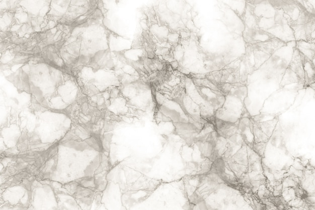 ゴールド大理石のテクスチャの背景、抽象的な大理石のテクスチャ。