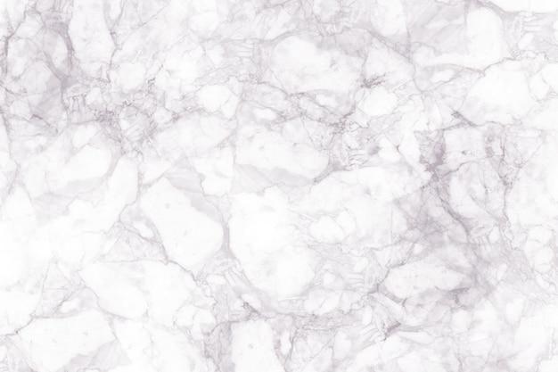 白い大理石のテクスチャの背景、抽象的な大理石のテクスチャ。