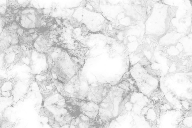 Белый мраморный фон текстуры, абстрактная текстура мрамора.