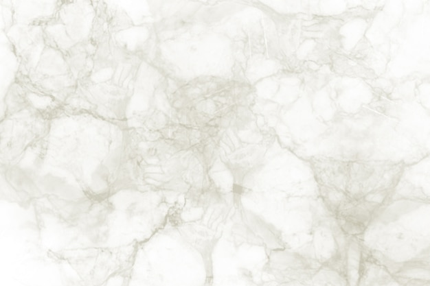 Серый мрамор текстуры фона, абстрактные мраморной текстуры.