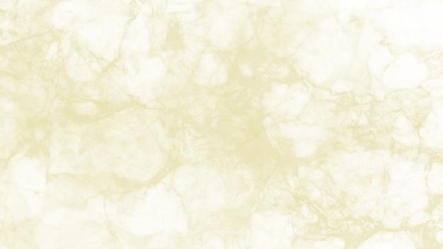 Золотой фон мраморной текстуры, абстрактная текстура мрамора.