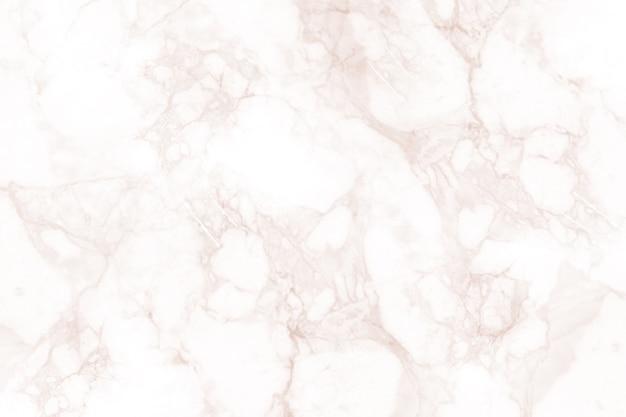 茶色の大理石のテクスチャの背景、抽象的な大理石の質感