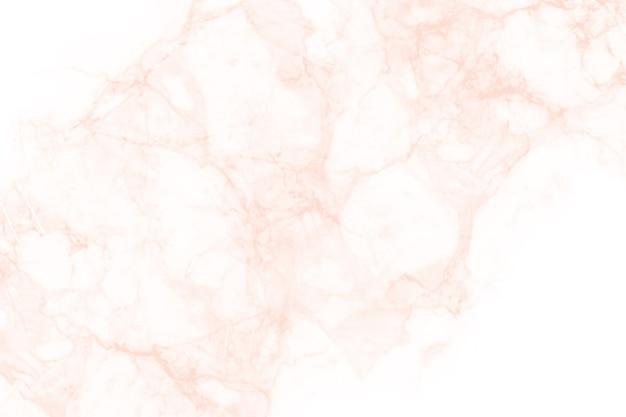 Розовый мрамор текстуры фона, абстрактные мраморной текстуры.