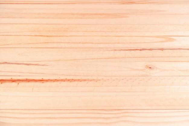 Светло коричневая текстура древесины