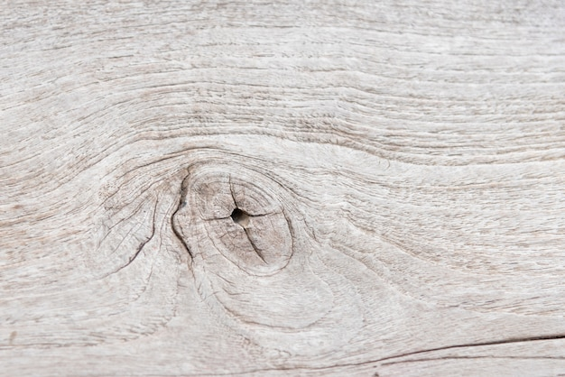 テクスチャ表面パターンデザインと木製の背景のユニークです。