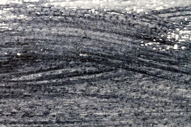 Темно-серый акварельный фон