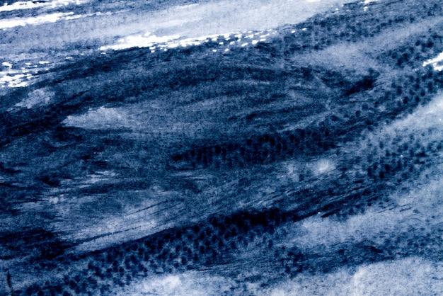 Акварель белая и светло-серая текстура, фон.